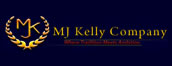MJ Kelly Company