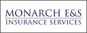 Monarch E&S Insurance Services