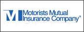 Motorists Mutual Insurance