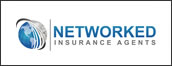 Networked Insurance Agents