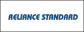 Reliance Insurance Co.