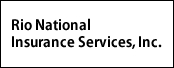 Rio National Insurance Services, Inc.