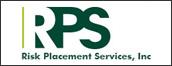 RPS Insurance