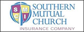 Southern Mutual Church Insurance Company