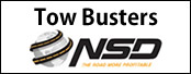 Tow Busters from National Safe Drivers