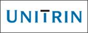 Unitrin