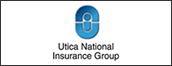 Utica Mutual Insurance Co.