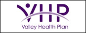 Valley Health Plan of Santa Clara County