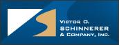 Victor O. Schinnerer & Company