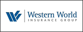Western World Insurance Group